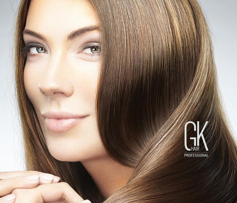 Global Keratin Hair